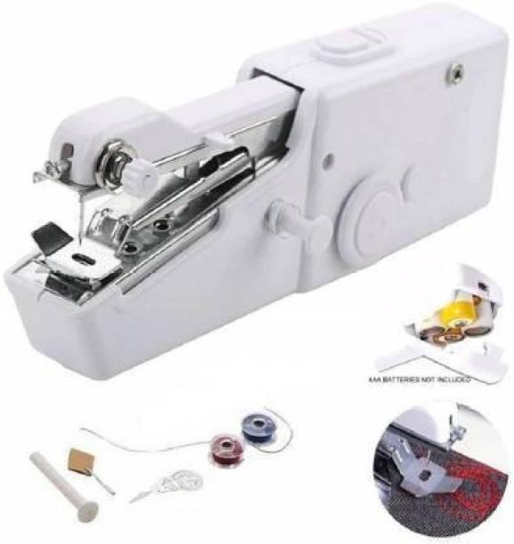 Majoka traders Sewing Machine