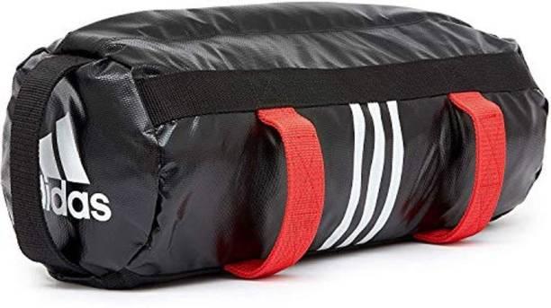 ADIDAS Sand bag Black Bulgarian Bag/Power Bag/Sand Bag