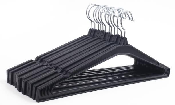 Flipkart SmartBuy Plastic Pack of 24 Hangers