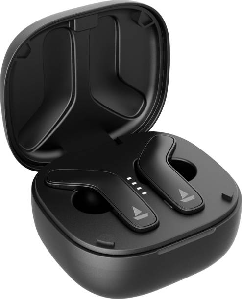 boAt Airdopes 711 Bluetooth Headset