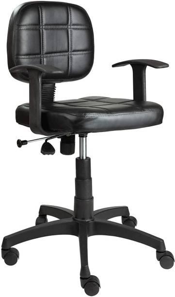 GTB Fabric Office Executive Chair