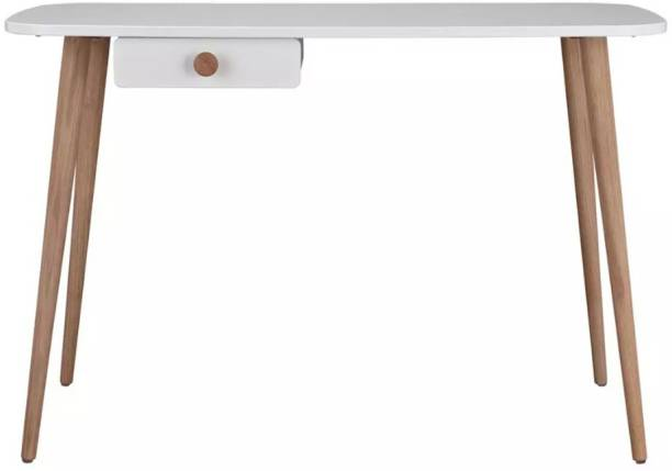 TOFARCH Engineered Wood Study Table