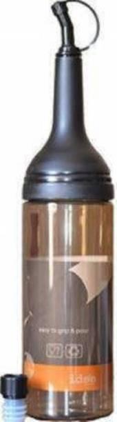 Vedant 1000 ml Cooking Oil Dispenser