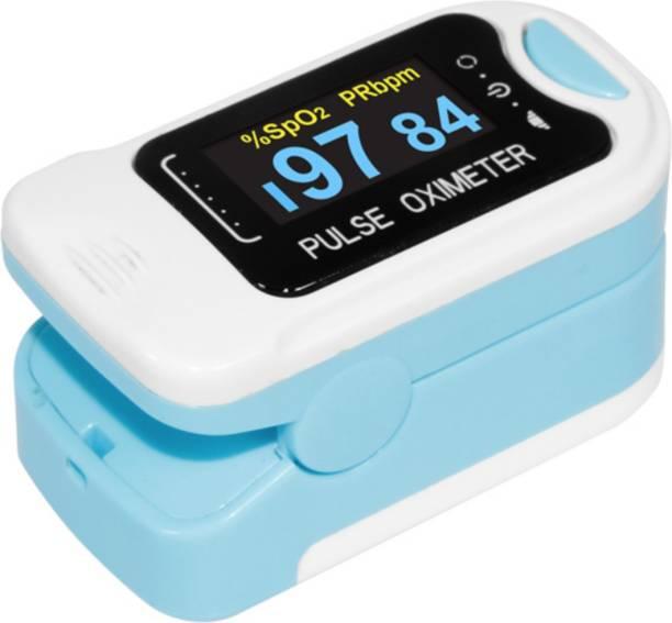 OMRON CMS50N Pulse Oximeter