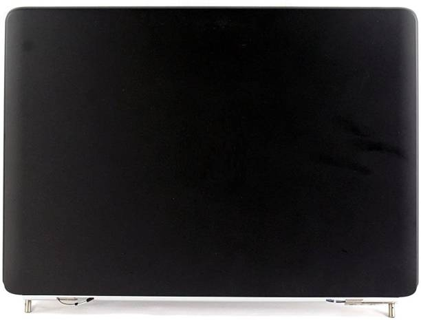 Tulsi LCD Top Back Cover Laptop with Front Bezel and Hinges ABH spiron 1525 1526 LCD 15.4 inch Replacement Screen