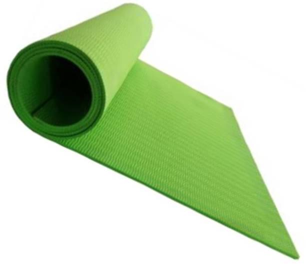 Higrade Fitness , Exercise 3 mm Yoga Mat 3mm mm Yoga Mat