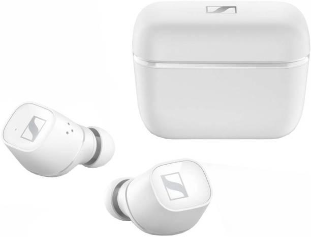 Sennheiser CX 400BT Bluetooth Headset