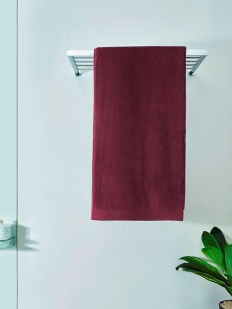 DDECOR Live beautiful Cotton 600 GSM Bath Towel