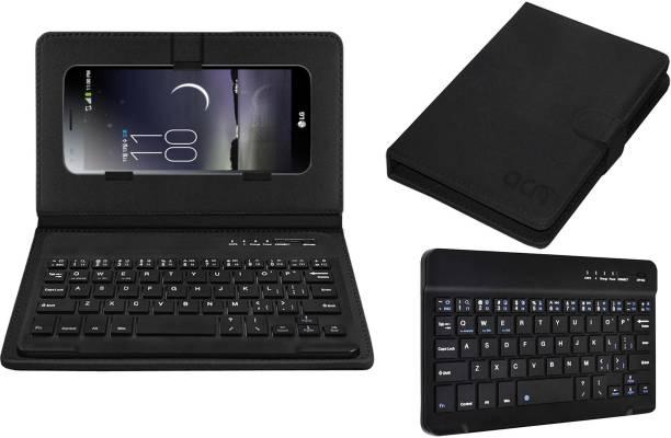 ACM Keyboard Case for Lg G Flex D958