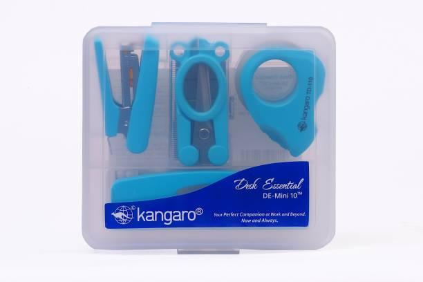 Kangaro Stationery  Office Set