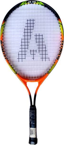 ASHAWAY Alumtec 2300 JR Multicolor Unstrung Tennis Racquet