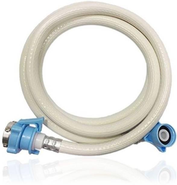 FUSION STRAR 2 Meter hose inlet pipe Washing Machine Inlet Hose