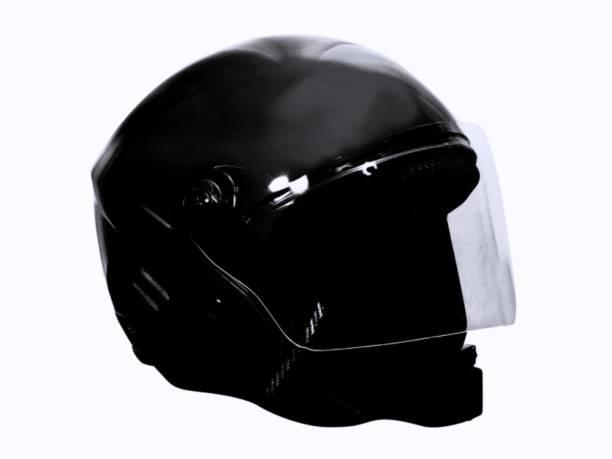 RACING Track Unbreakable Helmet Motorbike Helmet
