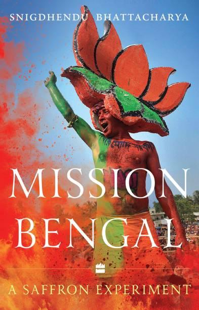 Mission Bengal