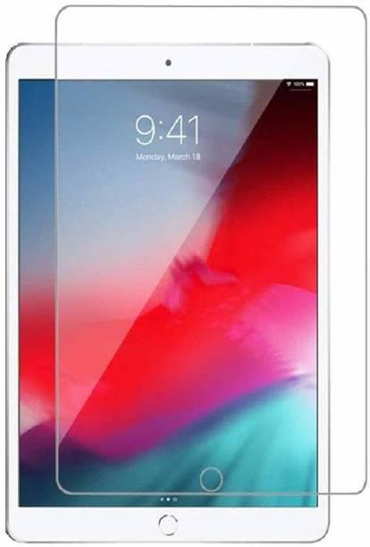 teetos Tempered Glass Guard for iPad Air 3 / iPad Pro 10.5''
