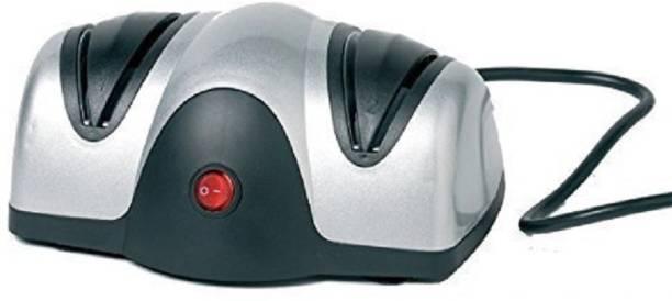 MegaDeal Electric-Knife-Sharpener-001 Electric Knife Sharpener