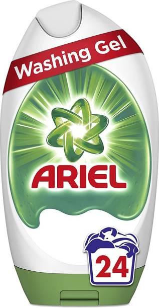 Ariel Actilift Excel Washing Gel |24 Washes| Fresh Liquid Detergent