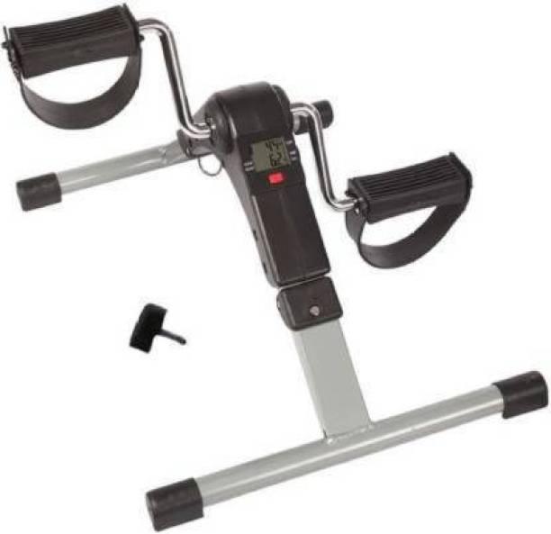 VDENTERPRISE VDE_MINI PEDAL EXERCISE CYCLE Mini Pedal Exerciser Cycle