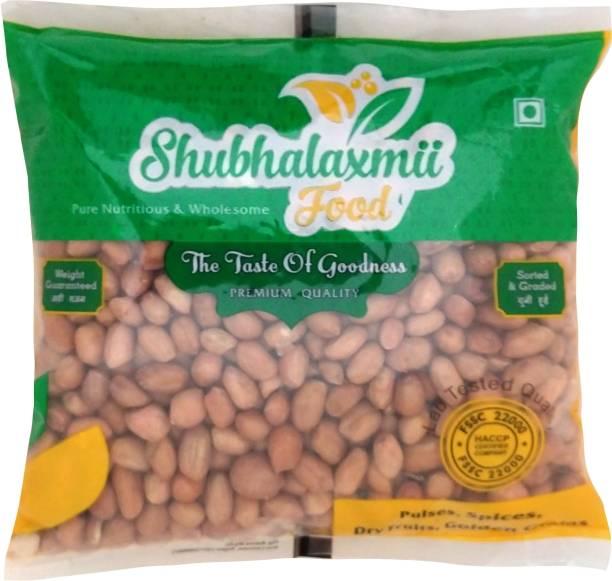 Shubhalaxmii Peanut (Whole)