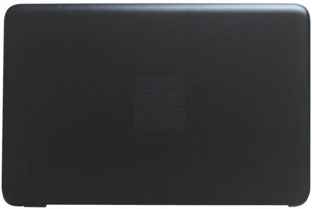 Tulsi LCD Top Back Cover Laptop with Front Bezel and Hinges ABH for A15-AC 15-AF Series 15-AC184TU LCD 15.6 inch Replacement Screen