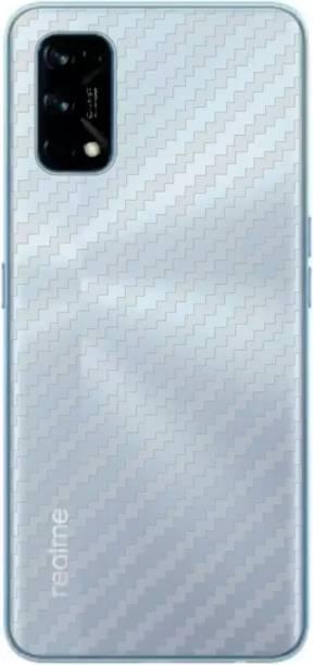 MVNET Realme 7 Pro Mobile Skin