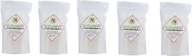 Nature Vit Dhaga Mishri Crystal Sugar