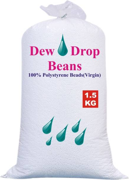 DewDROP Bean Bag Filler