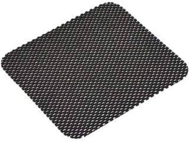 H & S Designer Studio Rubber Standard Mat For  Tata NA