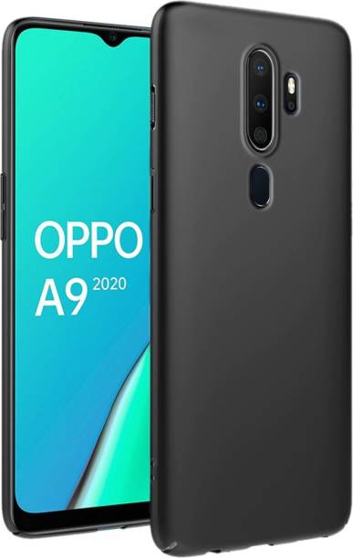 Power Back Cover for Oppo A9 2020, Oppo A5 2020