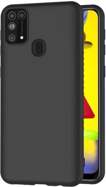 Power Back Cover for Samsung Galaxy F41, Samsung Galaxy M31