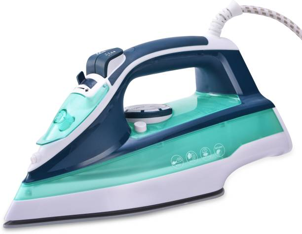 Sansui Regal 1600 W Steam Iron
