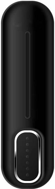 protton Heavy Duty Liquid Sanitizer Dispenser 350 ML for Hand Sanitizer,Hand Wash Soap Dispenser 350 ml Liquid, Soap, Lotion, Gel, Conditioner, Foam Dispenser