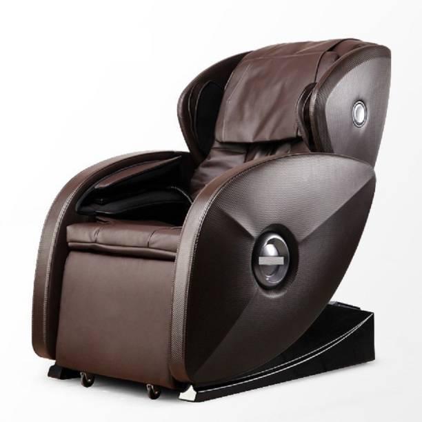 HCI HC1001_Brown Massage Chair