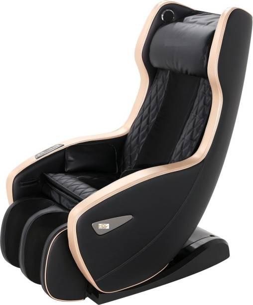 HCI eComfy a concept of 3D massage chair cum recliner cum Massage sofa cum my music chair Massage Chair