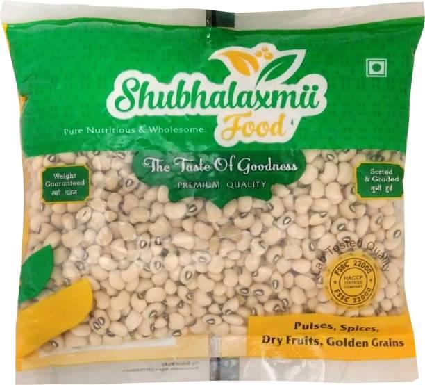 Shubhalaxmii Lobia (Whole)