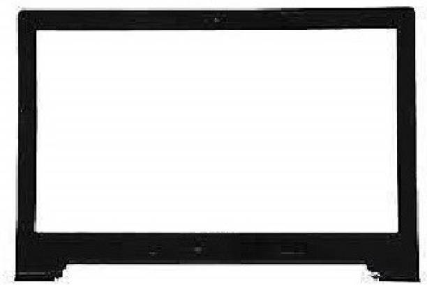 Tulsi LCD Top Back Cover Laptop with Front and Hinges for G50 G50-70 G50-45 G50-30 G50-80 LCD 15.6 inch Replacement Screen
