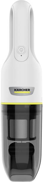 Karcher VCH 2 Car Vacuum Cleaner