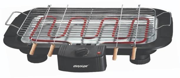 EUROLINE Electric Grill