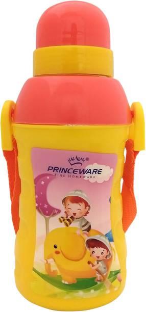 PRINCEWARE Ellvia 400 ml