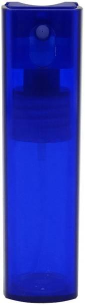 Harshpet Empty Refillable Pocket Spray Glass Bottle 13 ml Spray Bottle