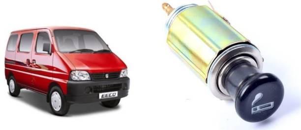 After cars Socket Car Cigarette -12 Car Cigarette Lighter