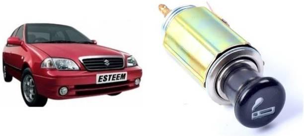 After cars Socket Car Cigarette -14 Car Cigarette Lighter