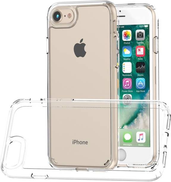 Wellpoint Back Cover for Apple iPhone 6s