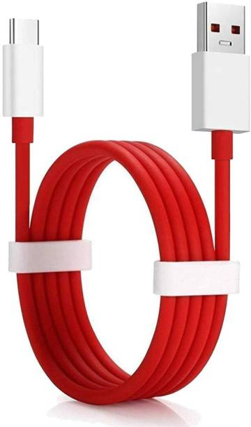 Safa Fast Charging Cable 1 m USB Type C Cable