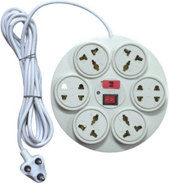 corby CRBRW8100 Power Plug
