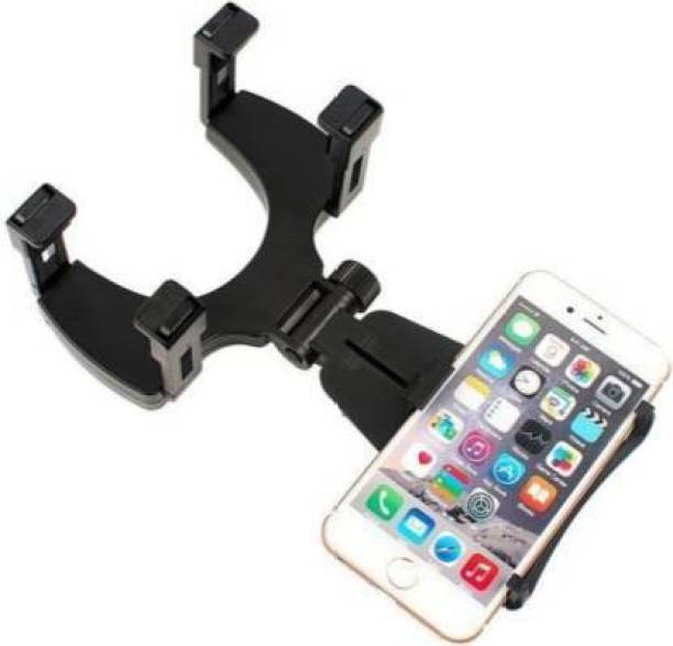 Hiccup Car Mobile Holder for Windshield
