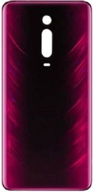 Vedya Xiaomi Redmi K20 Pro Back Panel