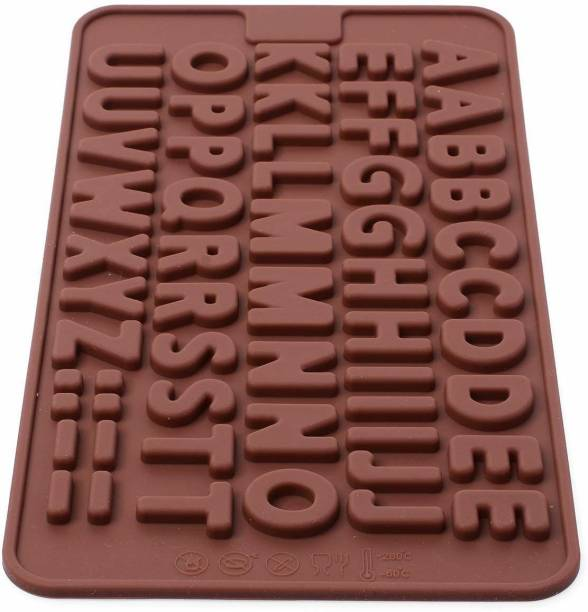 noble foods Chocolate Mould