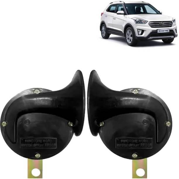 Pious Horn For Hyundai Creta