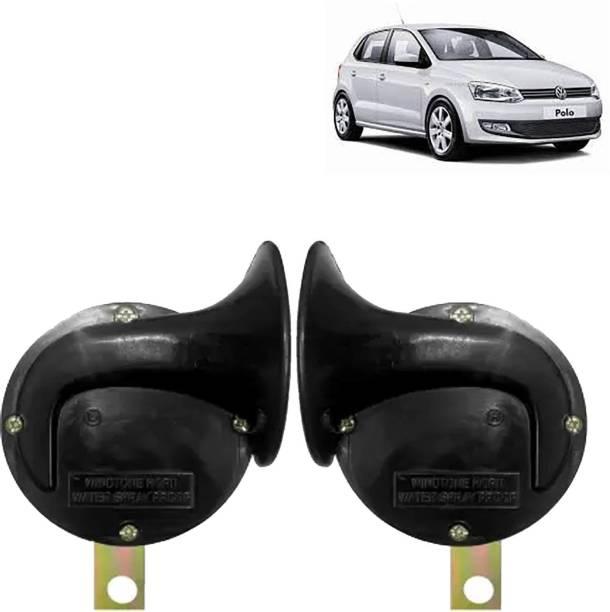 DvineAutoFashionZ Horn For Volkswagen Polo